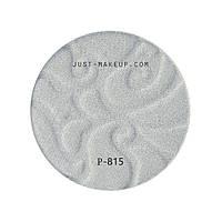JUST  Shadow Тени для век 1-цв. L-29мм 2.5гр (запаска) магнит  т.815