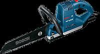Электроножовка столярная Bosch GFZ 16-35 AC 0601637708