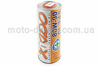 "Масло трансмиссионное, 1л   ""ХАДО""   (80W-90, GL3/4/5, Atomic OIL)"
