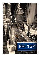 ph_157.jpg