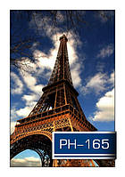ph_165.jpg