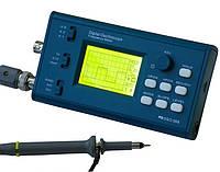 Цифровой осциллограф DSO068 / набор для сборки