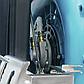 Опрыскиватель бензиновый Sadko GMD-4214N, фото 6