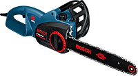 Пила цепная Bosch GKE 35 BCE 0601597603, фото 1