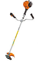 Мотокоса Stihl FS 70 C-E (41442000180)