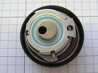 Ролик натяжной ремня ГРМ 473H-1007060AB
