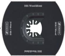 Полотно пильное на Реноватор Четырехгранный пильный диск из быстрорежущей стали, размер: 60*80 мм