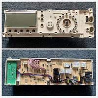 Плата управління для пральної машини Little Swan TG70-1201LP (S), компьютерная плата 302302117308 SP7-820-40
