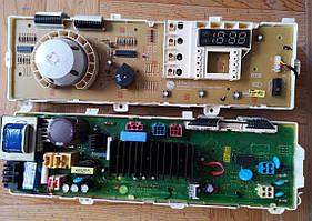 Плата управління для пральної машини LG WD-N10270D WD-T12235D -N10230 6870EC9286A