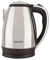 Электрочайник Galaxy GL-0311 2 л.