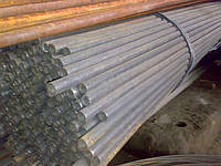 Труба 10х3 мм. ГОСТ 8734-75 бесшовная холоднодеформированная ст.10; 20; 35; 45., фото 1