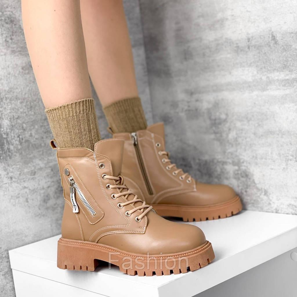 Зимові черевички =VIOLA= 11324