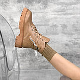 Зимові черевички =VIOLA= 11324, фото 4