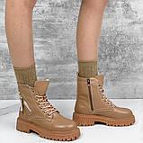 Зимові черевички =VIOLA= 11324, фото 10