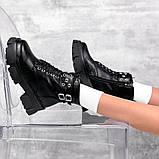 Демисезонные ботиночки =BASHILI= 11319, фото 3