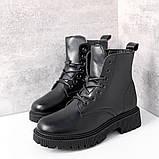 Зимові черевички =BASHILI=, 11317, фото 2