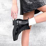 Зимові черевички =BASHILI=, 11317, фото 3