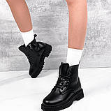 Зимові черевички =BASHILI=, 11317, фото 4