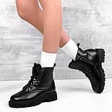 Зимові черевички =BASHILI=, 11317, фото 7