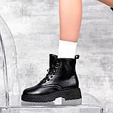 Зимові черевички =BASHILI=, 11317, фото 8
