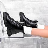 Зимові черевички =BASHILI=, 11317, фото 9
