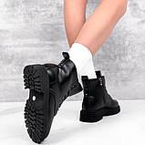 Зимові черевички =BASHILI=, 11317, фото 10
