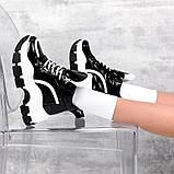Зимові кросівки =FS= 11316, фото 2