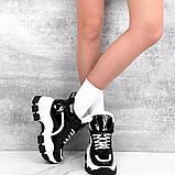 Зимові кросівки =FS= 11316, фото 4
