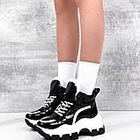 Зимові кросівки =FS= 11316, фото 6