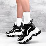 Зимові кросівки =FS= 11316, фото 7