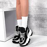 Зимові кросівки =FS= 11316, фото 10