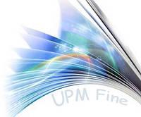 Бумага офсетная UPM Fine