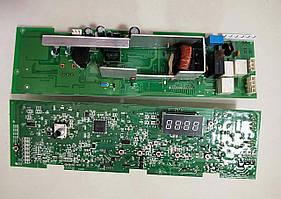 Плата управління для пральної машини Haier XQG60-1000 XQG70-1000J 812 1012AMTLM One