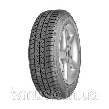 Летняя шина Debica Passio 2 (155/70 R13 75T)