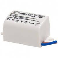 Транс. для светод. ленты 6W 12V (драйвер) LB003