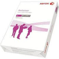 Бумага XEROX A4 Performer (Class C) (003R90649)