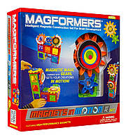 Конструктор magformers Magnets in Motion 37