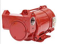 IRON-50 EX 220 В, 50 л/мин - насос для перекачки бензина, дизельного топлива и керосина