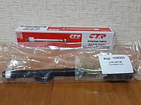 Тяга рулевая Toyota Camry V40 2006-->2011 CTR (Корея) CRT-85