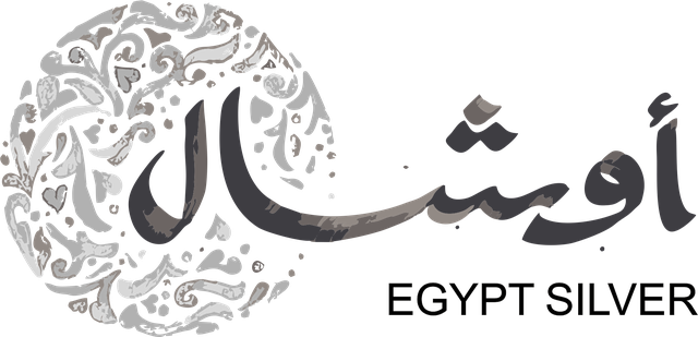 EGYPT SILVER