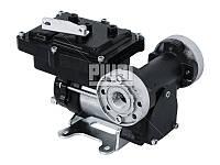 PIUSI EX 50 220 В, до 50 л/мин - насос для перекачки бензина, дизельного топлива и керосина