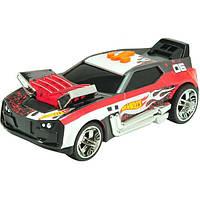 Автомобиль Toy State Twinduction серии Hot Wheels (90502)