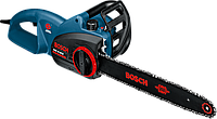 Пила цепная Bosch GKE 40 BCE 0601597703, фото 1