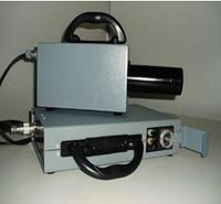 Импульсные рентгеновские аппараты АРИНА-1, АРИНА-3, АРИНА-7, АРИНА-9
