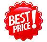 Актуальные цены на 2016 год