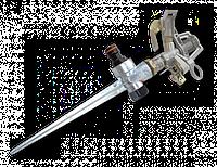 Ороситель пульсирующий металлический