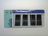 Невидимка для волос (150 шт/уп)