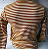 Мужской пуловер Турция , фото 2
