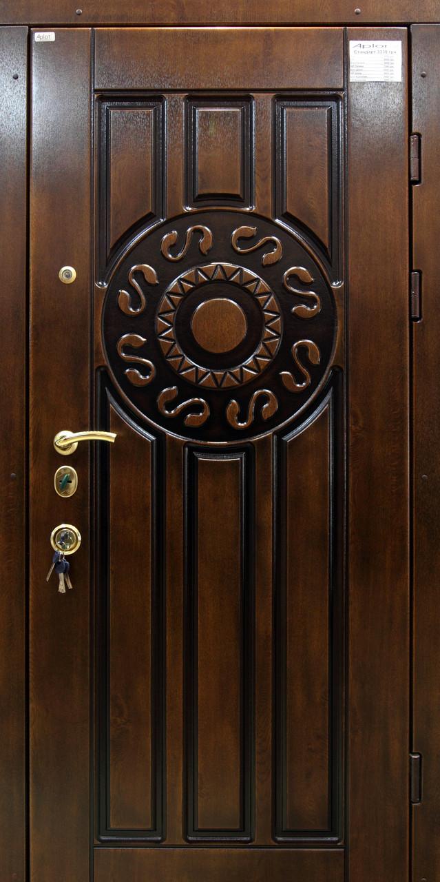 металлические двери фирма с львом