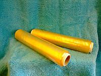 Пленка для антицеллюлитного обертывания, 0,3х300м (дышащая)